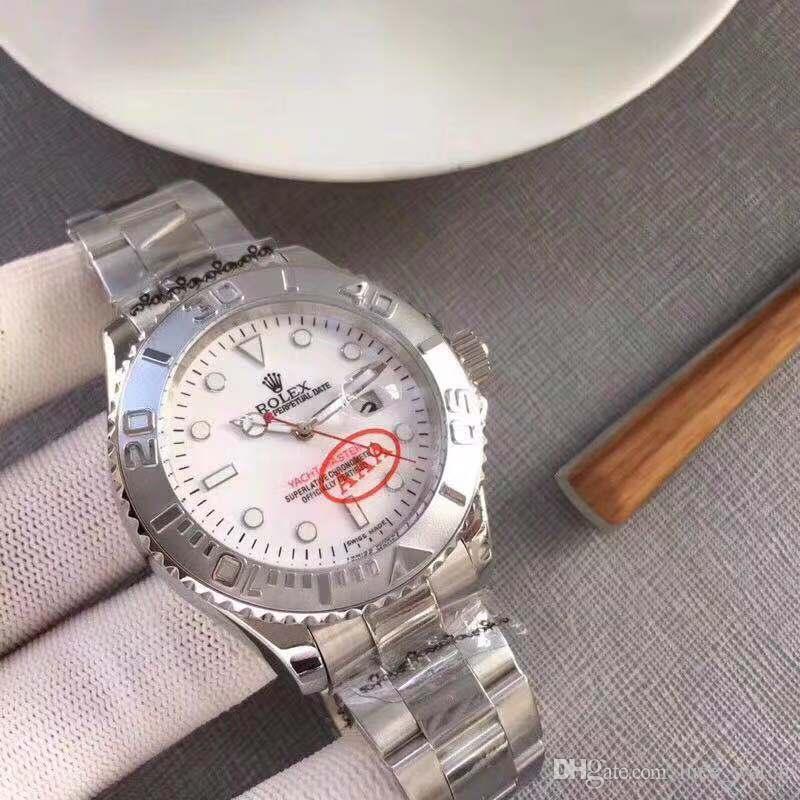 b55341d9bfa Classic Men S Watch Masterpiece