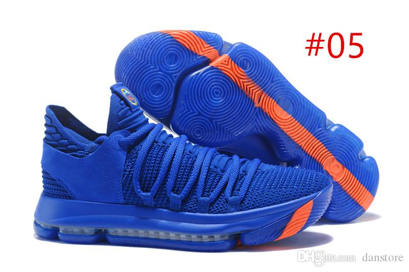 online retailer 0c8e8 6a871 the latest 7f047 02474 switzerland nike kd 7 ps 35000 ...
