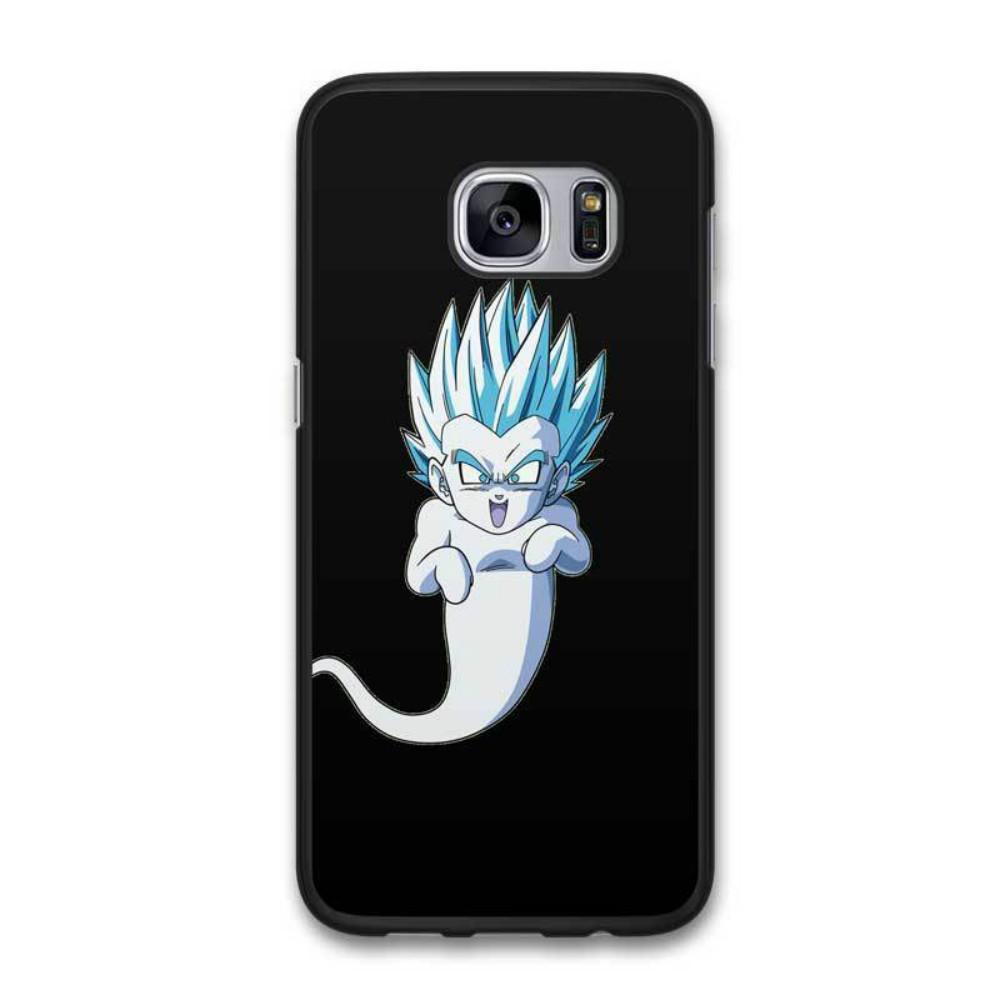 get cheap 95f1d 4c766 Gotenks Kamikaze Ghost Phone Case For Iphone 5c 5s 6s 6plus 6splus 7 7plus  Samsung Galaxy S5 S6 S6ep S7 S7ep