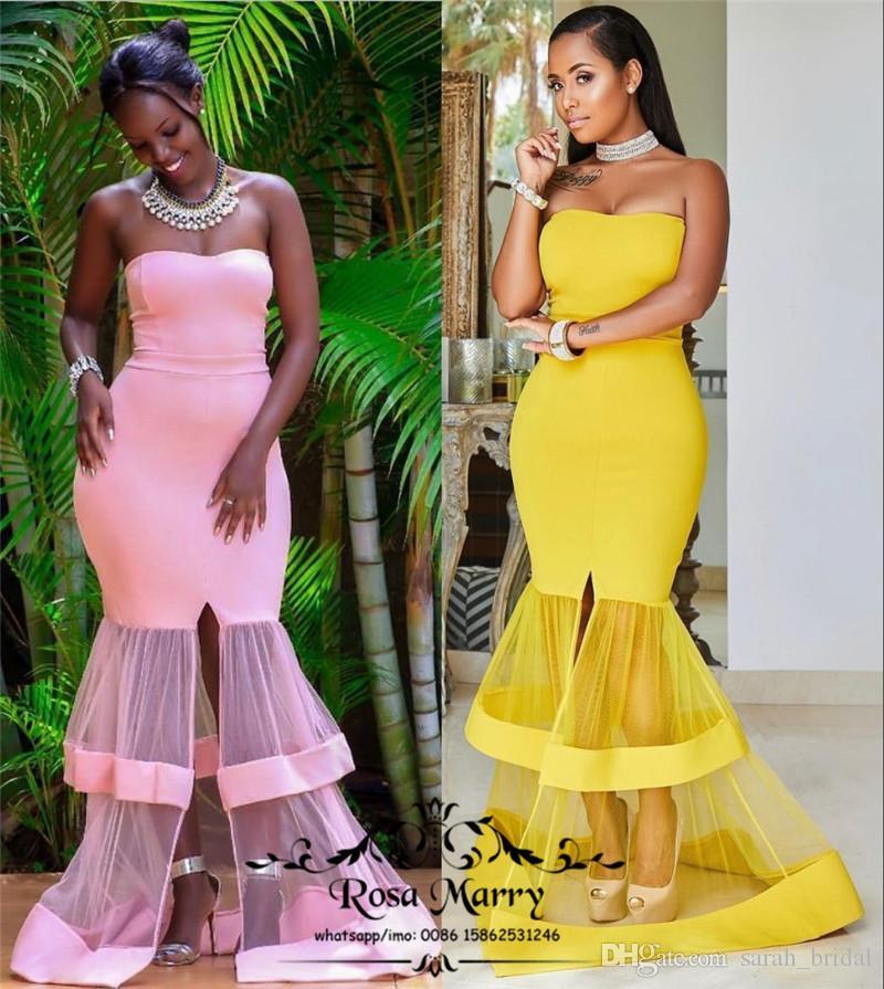 Evening Dresses Bolero Jackets for Girls