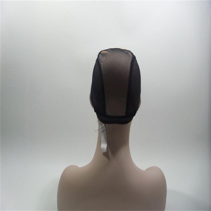 kabell естественный цвет прямые волосы полный шнурок человеческих волос парики для 150% плотность Glueless полный парик шнурка с волосами младенца мед Королева белые женщины