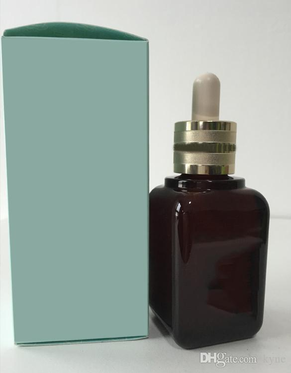 Stock Famous Brand Gesichtspflegecreme Advanced Night Repaire Syncronized Recovery Repairing 50ml