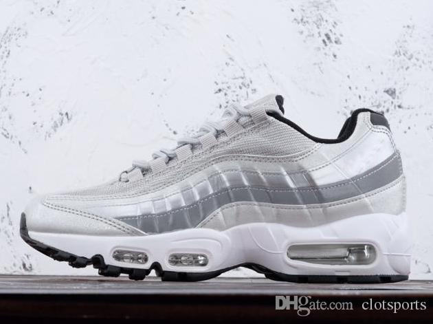 Run Away Sneaker Running Shoes Max 97 Running Shoes For Womens ... c6909aac2b