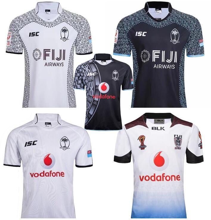 Image result for Fiji soccer uniforms
