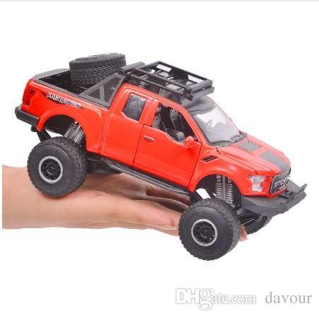 2019 Die Cast Metal Children Toys Car Model Vehicle Jianyuan 1 32