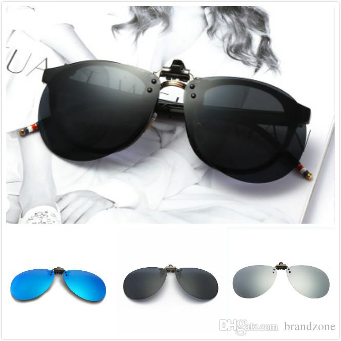 ef0b4d87f41 High Quality Eye Protection Polarized Color Flim Near Sighted ...