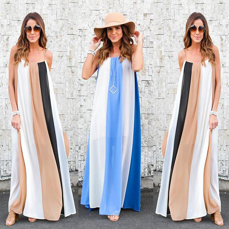 f08db00b06f2b Women's Long Maxi Dress Temperamental Wrap Gown Dress Bandage Bridesmaid  Maternity Dress Clothes for Photo Props