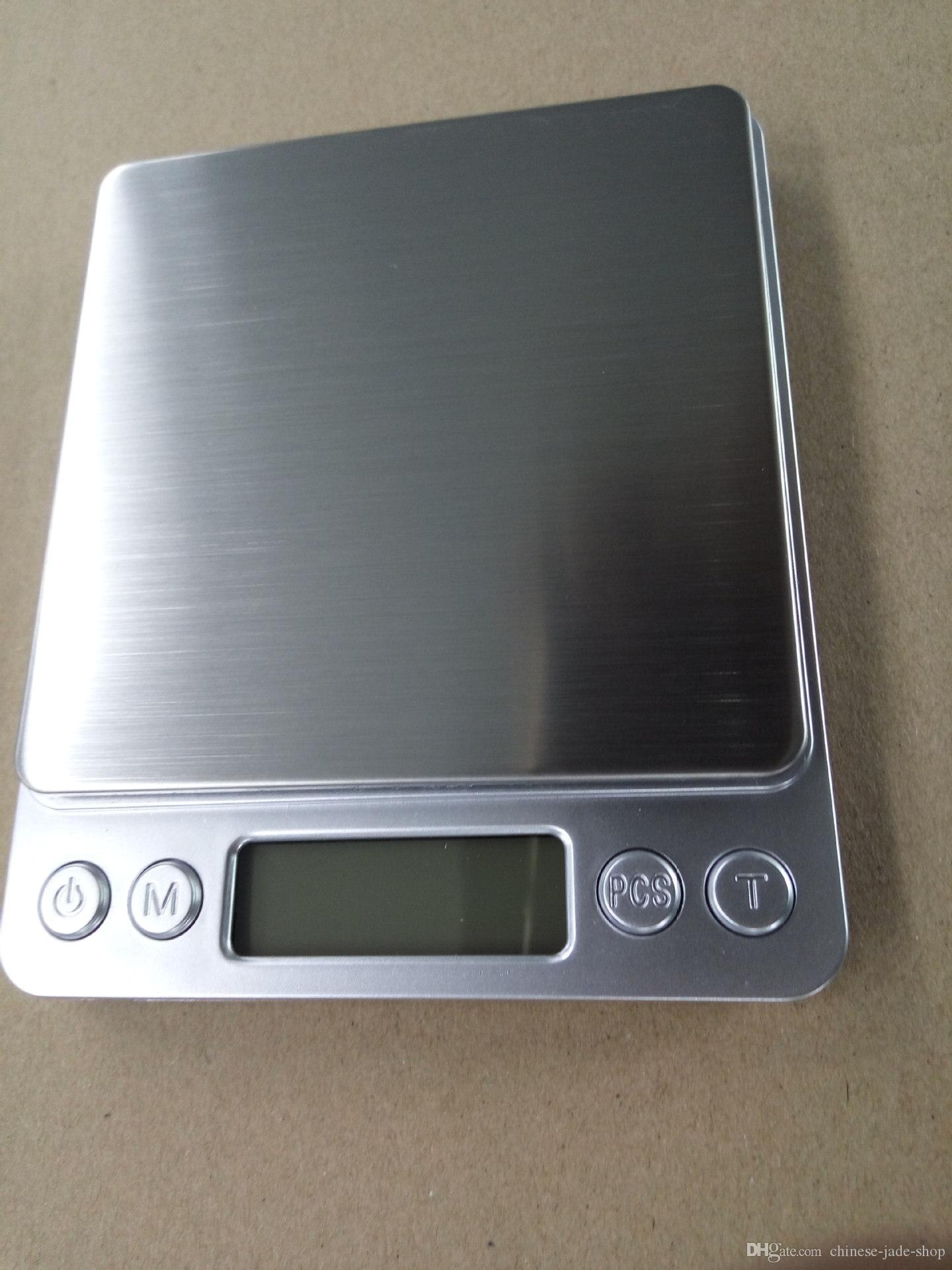2019 i2000 1kg 2kg 3kg 0 1g digital electronic kitchen scale balance cuisine lcd from chinese jade shop 6 04 dhgate com