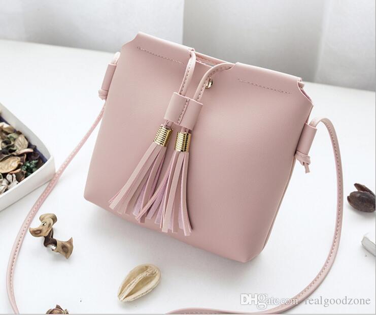 c5f7ae778ddf Woman Shoulder Bags Luxury Handbags Women Bags Designer High Quality PU  Leather Large Capacity Totes Handbag Bolsas Feminina Womens Bags Wholesale  Bags From ...
