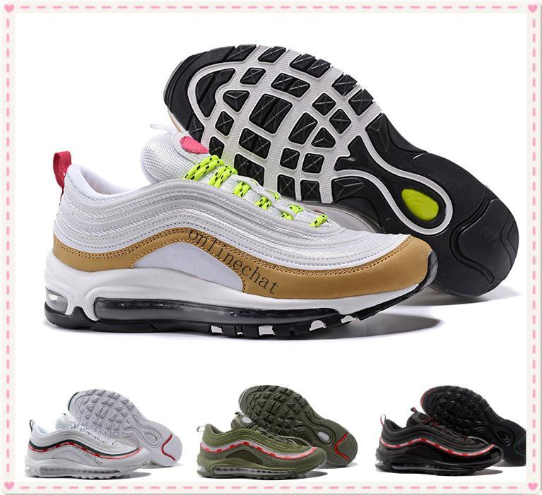 Kawasaki Running Shoes