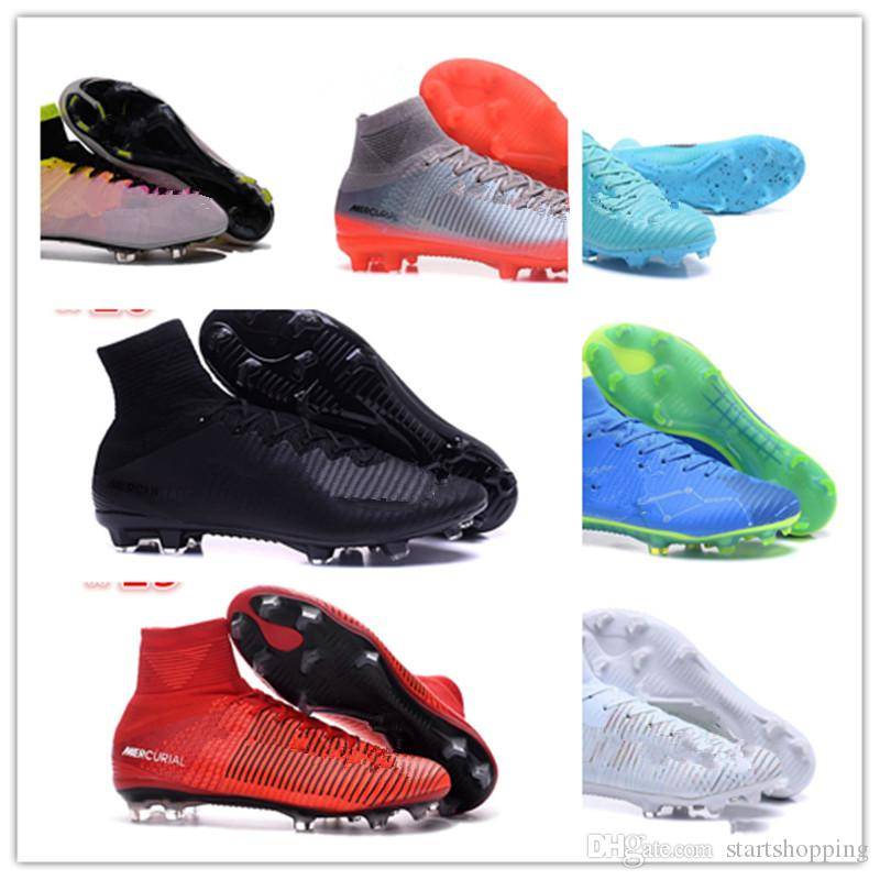 35618e52b98 nike mercurial vapor flyknit ultra fg shoes all grey shoes australia