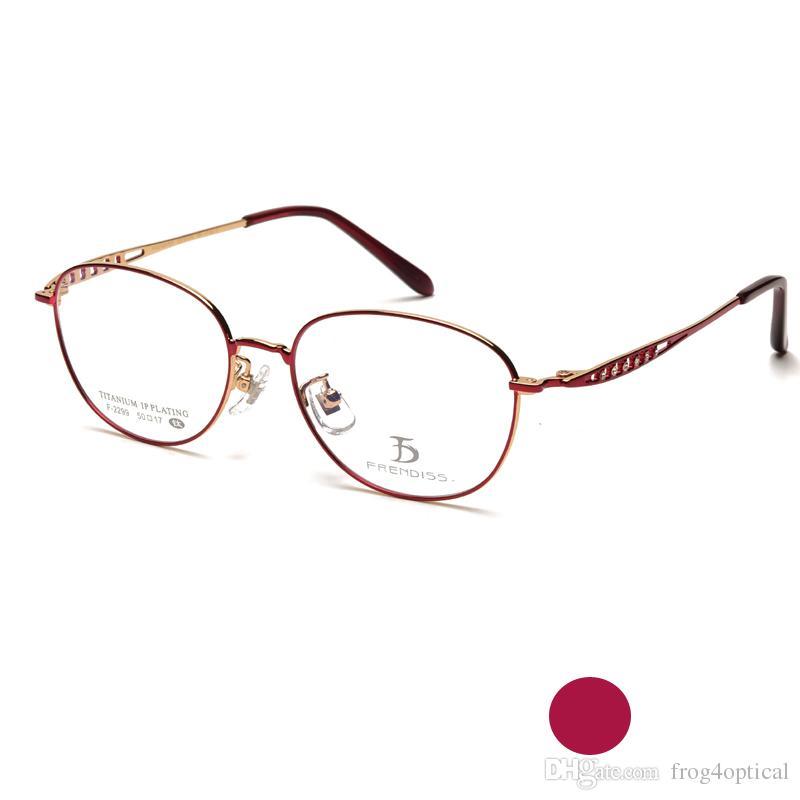 Beste Roter Rahmen Pilotenbrille Galerie - Benutzerdefinierte ...