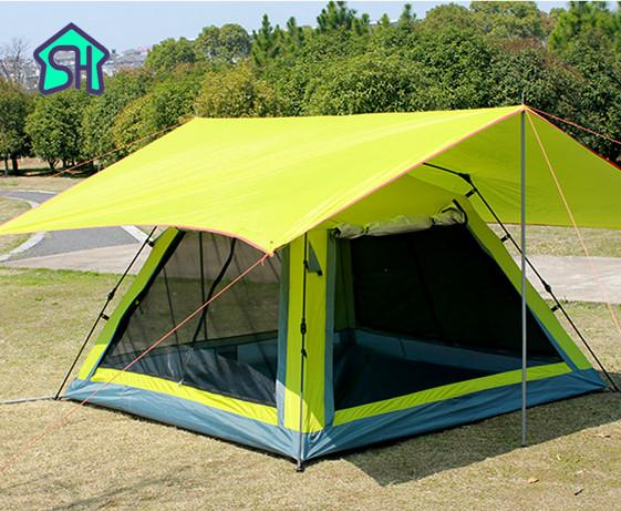 StarHome 3*3 M Multi Function Sun Shelter Beach Tent Silver Coating Anti UV Hiking Tarp C&ing Cushion Sun Shade Rabbit Shelter Dogs In Shelters From Moonk ... & StarHome 3*3 M Multi Function Sun Shelter Beach Tent Silver Coating ...