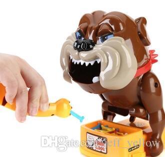 Ücretsiz kargo kötülük köpekler oyuncaklar Dikkatli Çalmak kemikler Zor oyuncak Çocuk oyunu Göndermek Sıkma kafa Bite parmak oyuncak Yaratıcı oyuncaklar