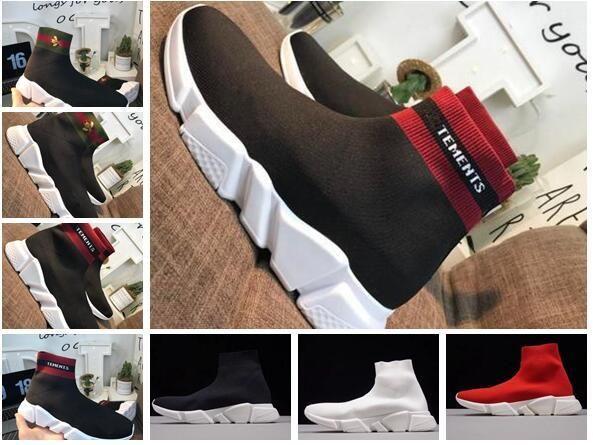 De Oferta Calcetines Flash Zapatillas Compre wntAqvT0w