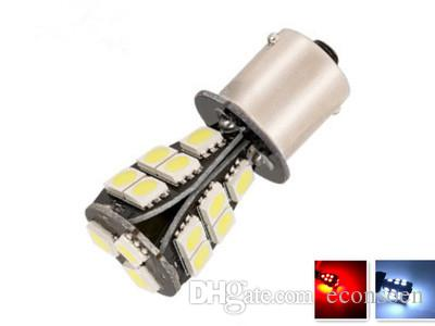 Led Lampen Auto : Großhandel  s smd auto led birne auto led lampe