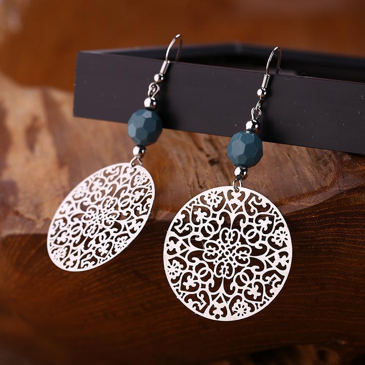 4c9d497c6 Cheap Lucky Eye Jewelry Wholesale Wholesale Cheer Mom Jewelry Wholesale