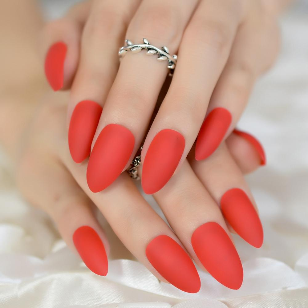 24 Nails Amazing Nail Art Design Tips Delicate Eraser Feeling Flash