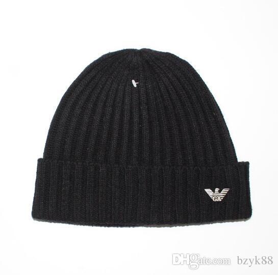 86b6995341e 2018 New Snapback Cap Baseball Hat For Men Women Casquette Sport Hip Hop  Mens Womens Basketball Cap Adjustable Good Quality 783 Slouchy Beanie  Crochet ...