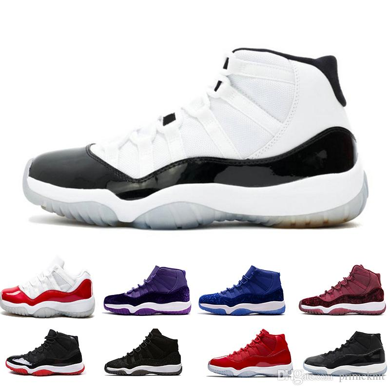 on sale b3ff5 a1005 Cheap Mens Basketball Shoes Mvp Best Youth Basketball Shoes Sale