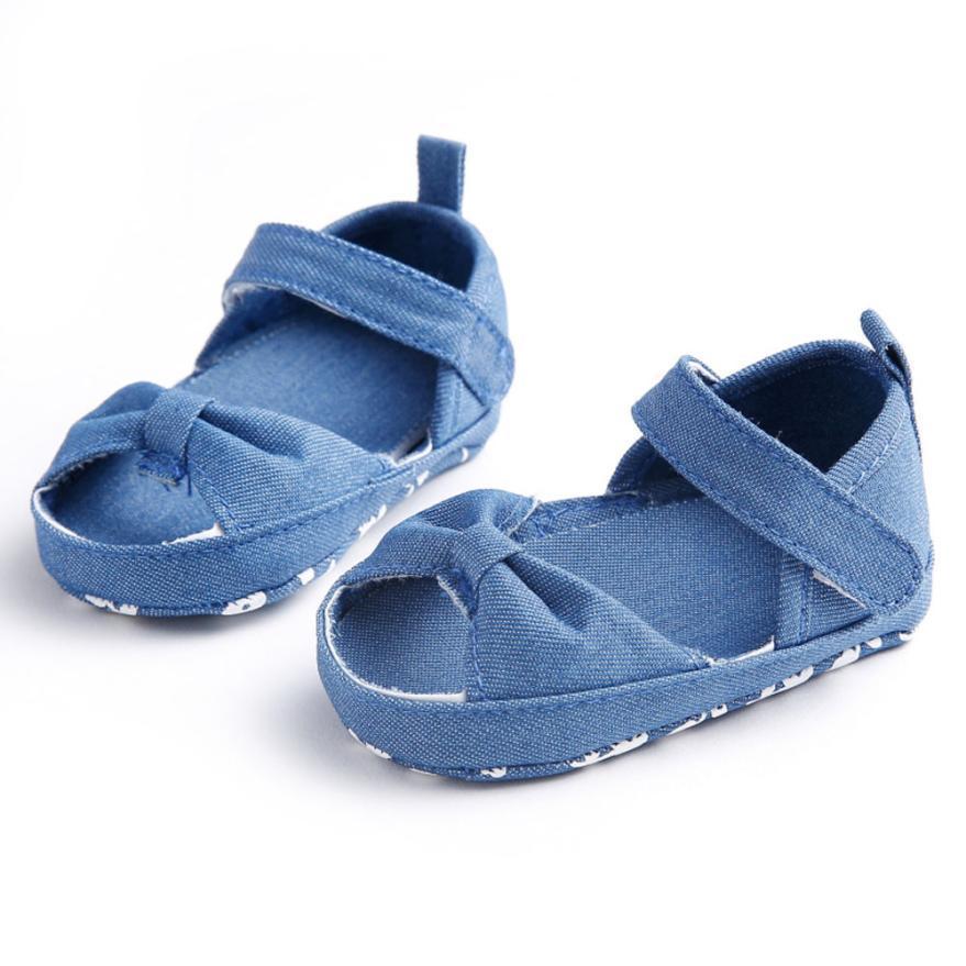 926f7f775fd7f4 Baby Infant Kids Girl Soft Sole Crib Toddler Newborn Sandals Shoes  Children S Sandals For Girls Shoes For Boys Children S Hill Infant Girls  Sandals Children ...