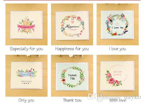 Wholesale hand made for greeting cards festive party supplies wholesale hand made for greeting cards festive party supplies wonderful and thank you cards anniversary birthday card free funny greeting cards free m4hsunfo