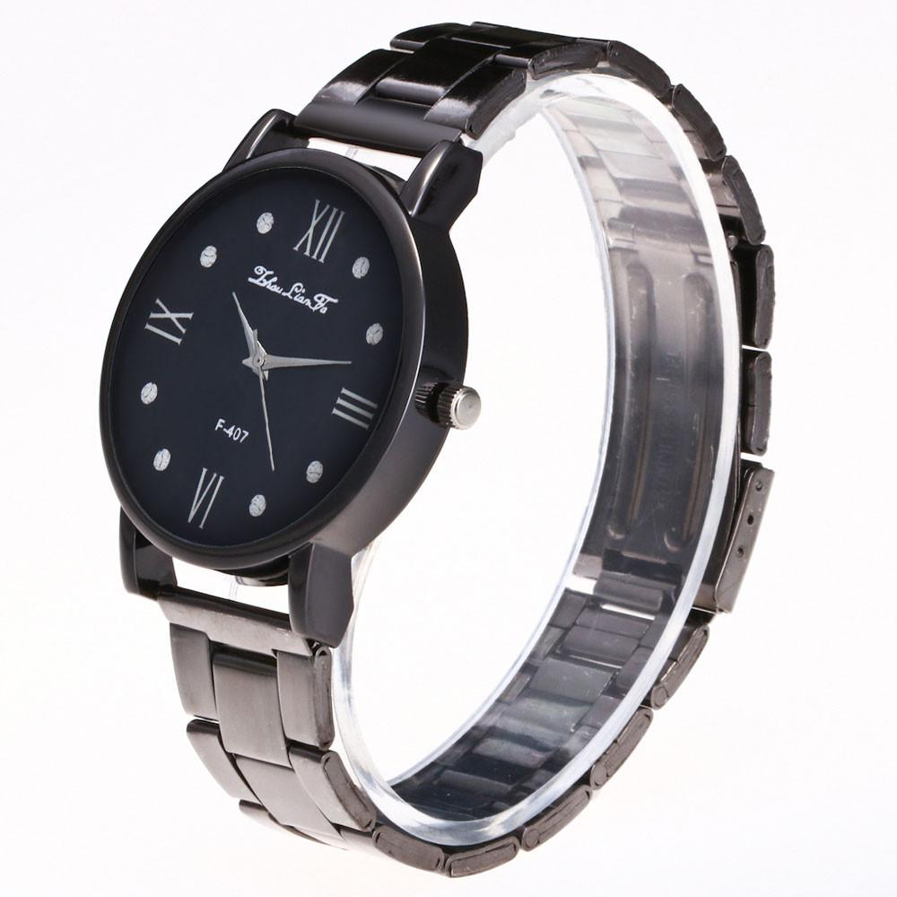 at for iik price watches buy in men watch analog lowest online collections black p