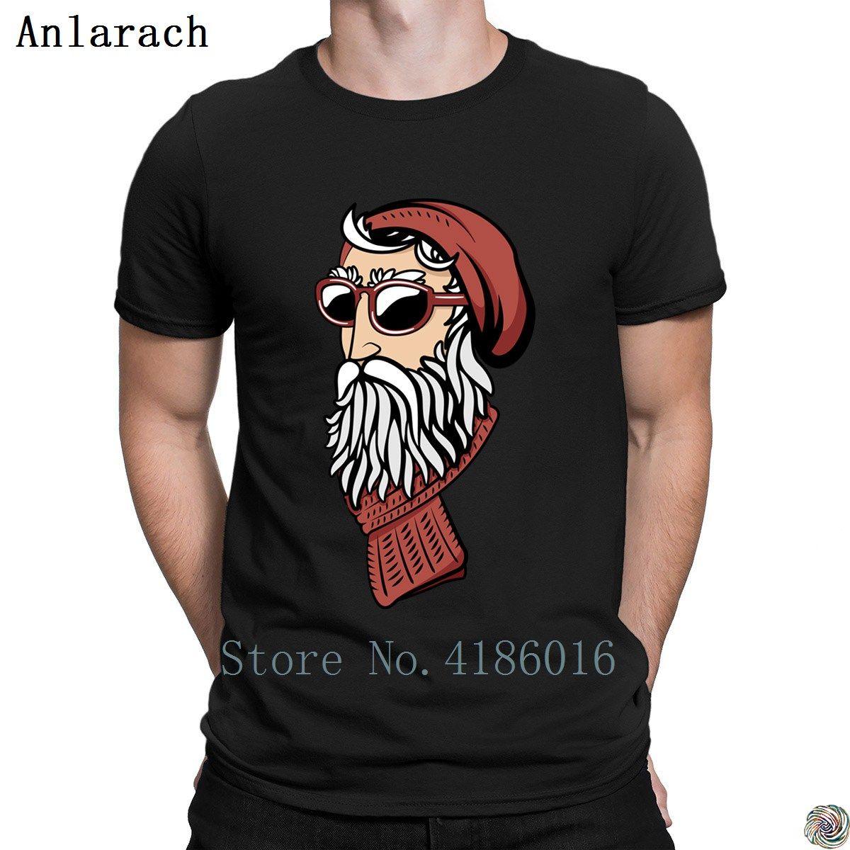 7b38e7bc Graphic Design For Tee Shirts - DREAMWORKS