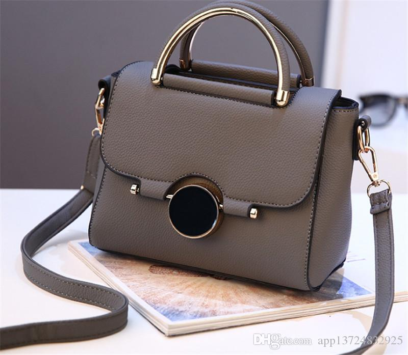 a34c281cd656 Cheap Genuine Real Leather Handbags Best Insulated Lunch Totes for Women