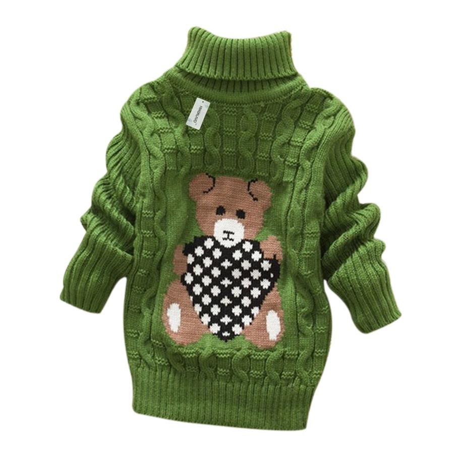 Baby Sweater Patterns Magnificent Decorating