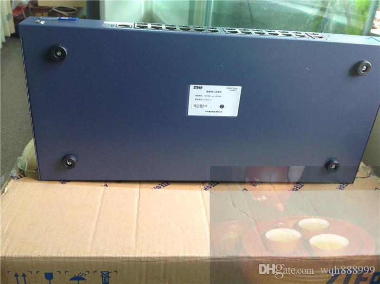 100% Original Schalter für ZTE ZXR10 2928-SI 2928-SI-AC
