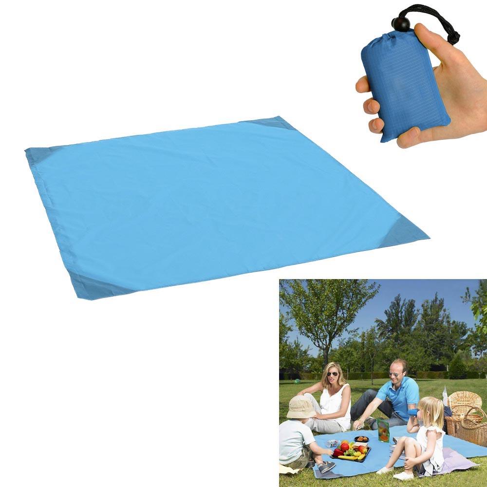 acheter tapis de plage pliable matelas de camping en plein air