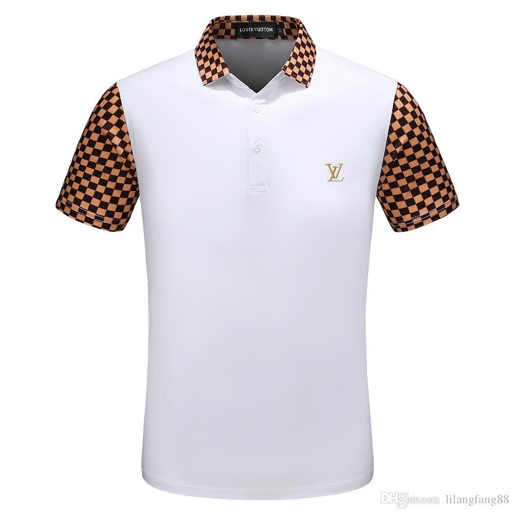 60af98fa Polo T Shirts Sale - DREAMWORKS