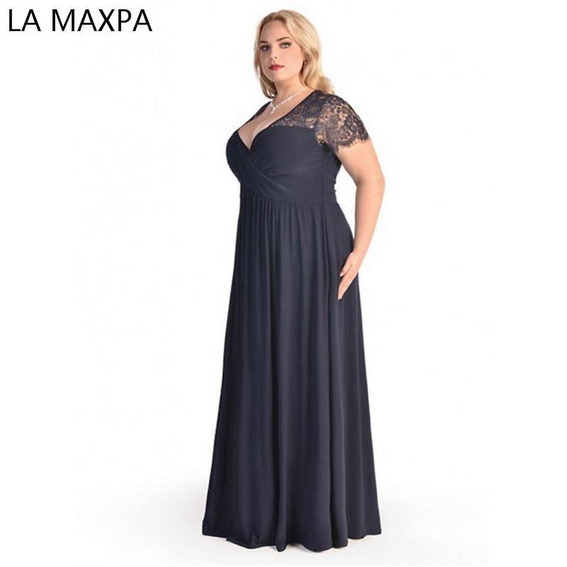 femmes-grand-grand-taille-plus-l-gant-sexy.jpg c350bf9a8d9