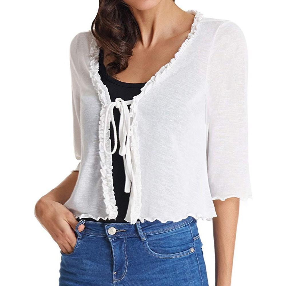 2e602f3a093511 chemise-femmes-streetwear-solide-trois-quarts.jpg