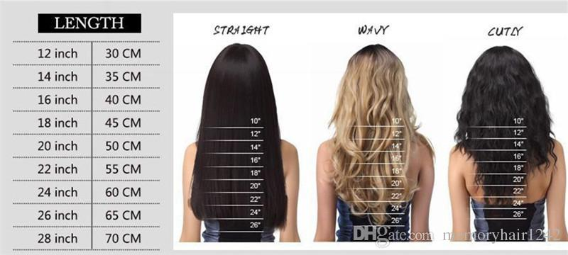 Human Hair Blonde Wig 1B 613 Bob Vrigin Front Lace Gluless Remy for Black White Women Natural Hairline