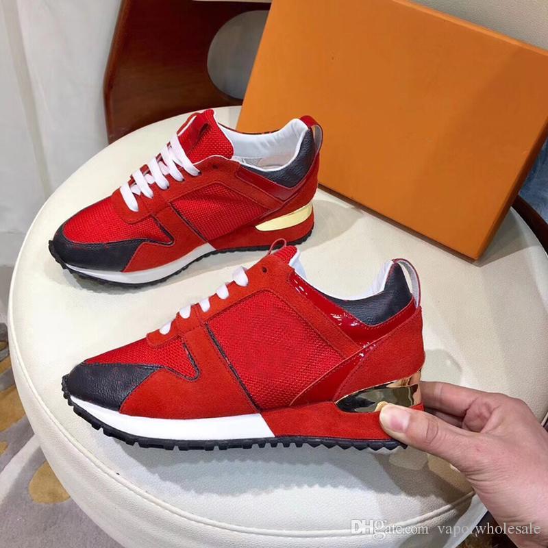 In Da Ginnastica Sneakers Di Magazzino Scarpe Acquista In Marca t4dq1w4n