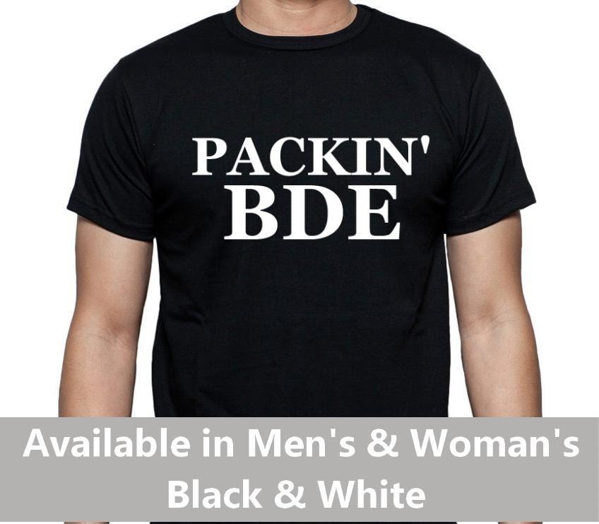 Big dick t shirts