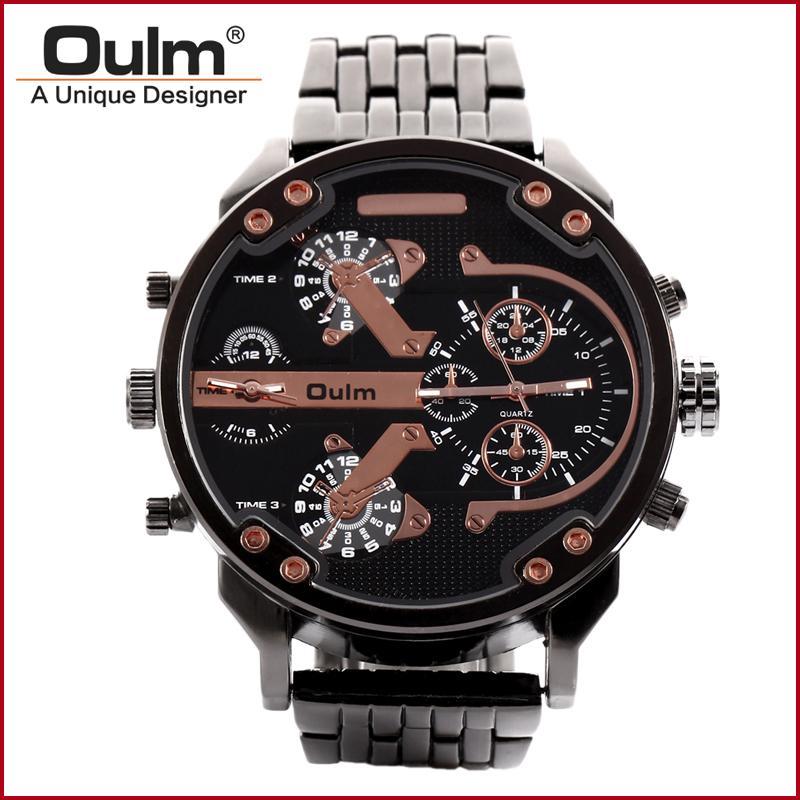 Купить часы от производителя в китае часы унисекс наручные с металлическим браслетом