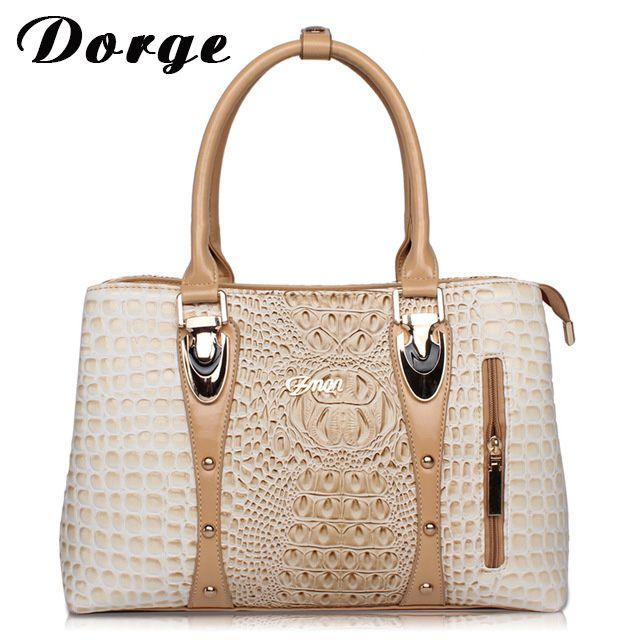 c9b180521806 Cheap Children Totes Handbags Shoulder Bags Best Korean Large Fashion Bags
