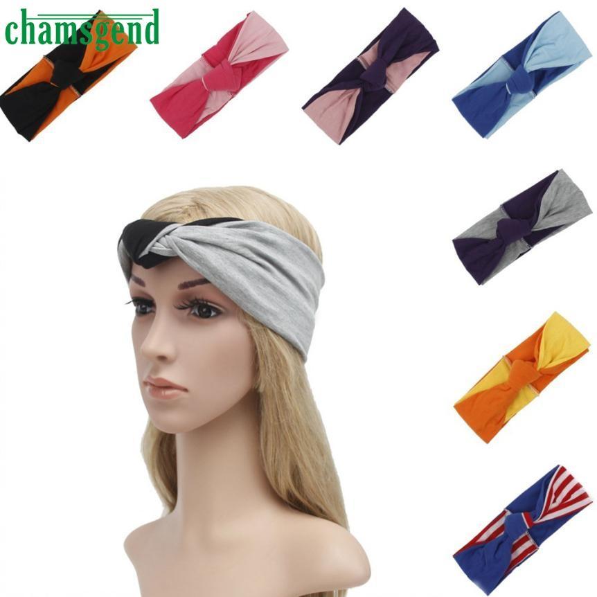 ... Yoga Headband Stretch Hairband Elastic Hair Band Turban F27X15 Headband  Sport Women Headband Sport Elastic Hair Band Sport Online with  26.61 Piece  on ... a72f5d19a800