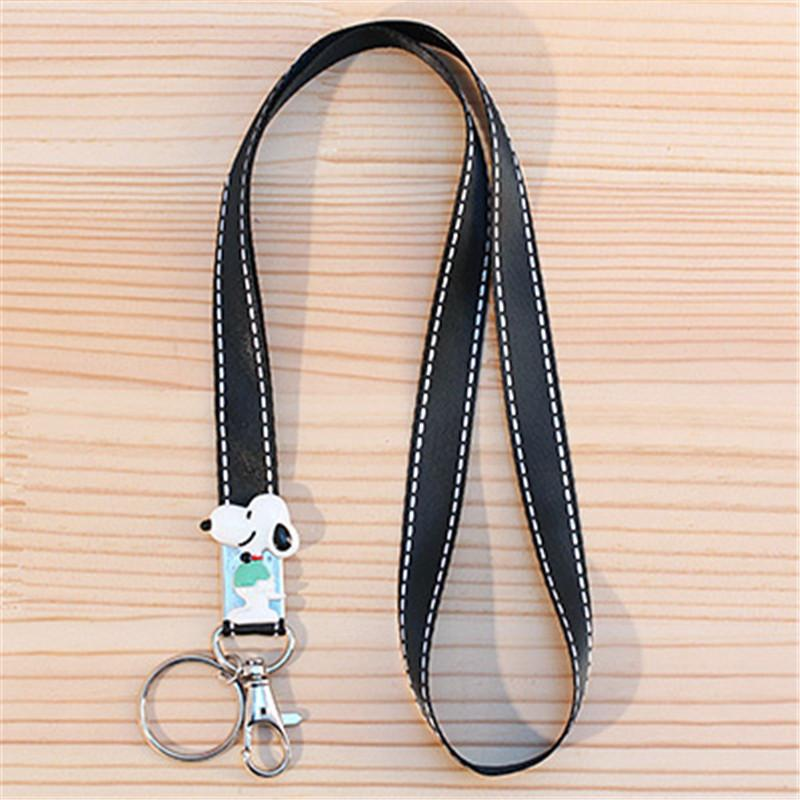Reasonable 10pcs Wrist Hand Chain Straps Cord Diy Hang Lanyard Mobile Phone Keychain Usb Badge Cords Straps Bag Accessories Hot Selling Luggage & Bags