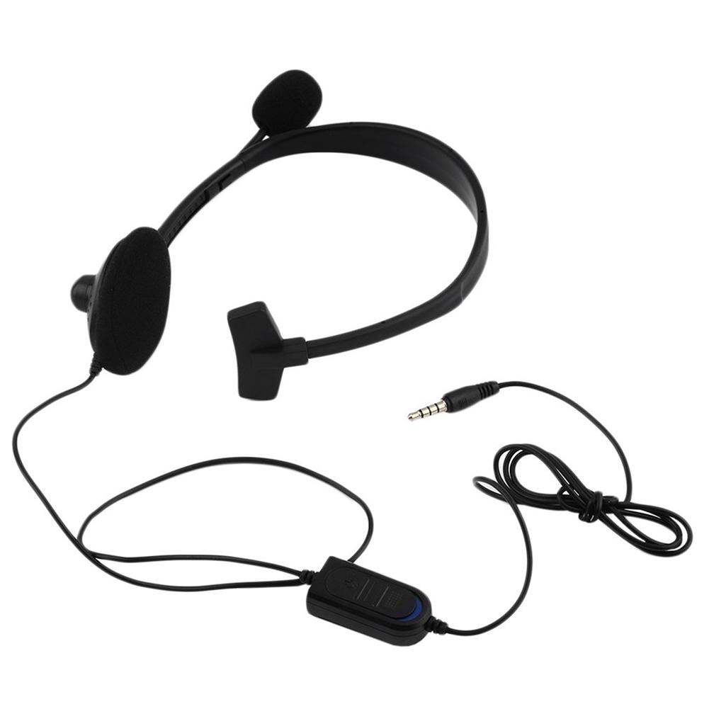 Over Ear Wired Earphone Pc Game Headphone Gaming Headset For Nubwo Headshet Stereo No040 Playstation Ps4 Headphones Online With 286 Piece On