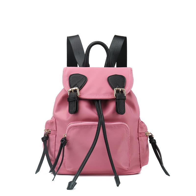 ea35705e7e Acquista 2018 New Fashion Oxford Women Zaino Zaini Adolescenti Di Grande  Capacità La Scuola Negra Mujer Army Green Bagpack A $50.68 Dal Whataver    DHgate.