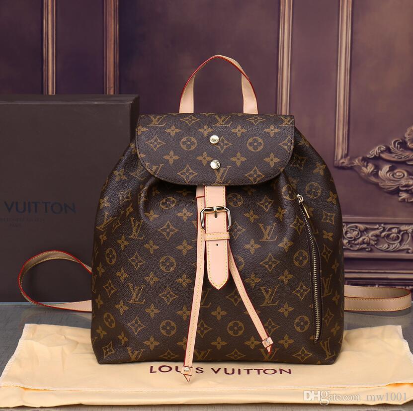 bb97f0356ded AAAAAA+++++ Luxury Brand Women Bag Handbag Famous Designer Handbags ...