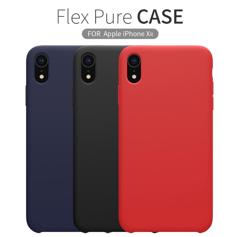 coque iphone xr sac