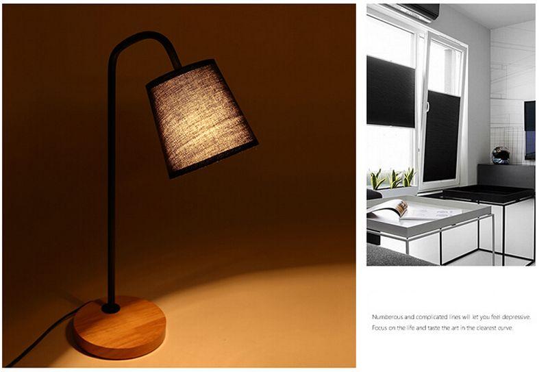 Lampen En Licht : Die stimmungsmacher lampen licht strahler
