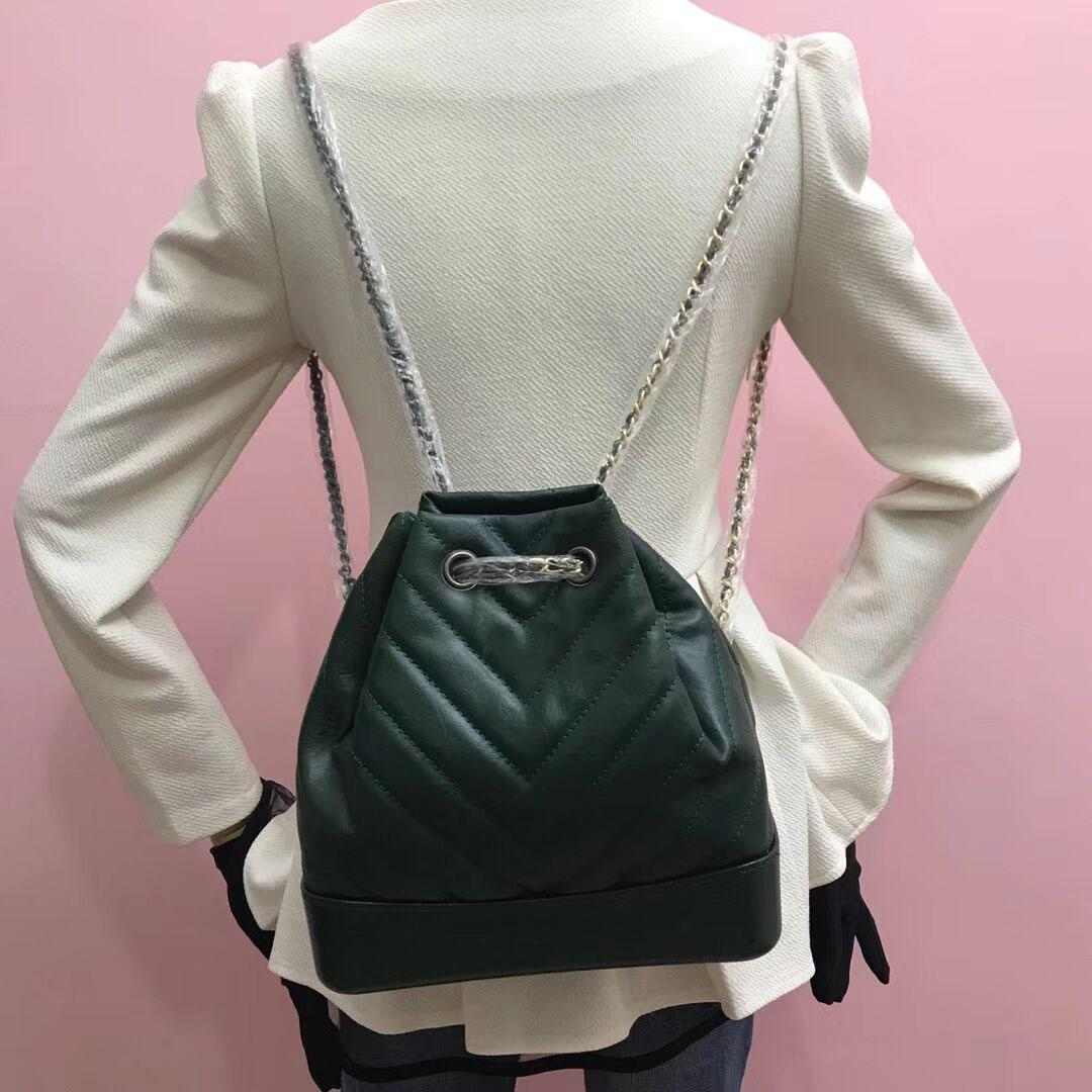 d9ad4aeca752 2018 New Fashion Women Genuine Bag Female Casual Crossbody Handbags ...