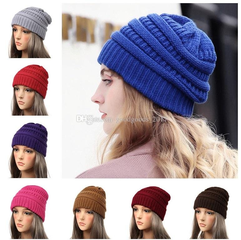 Kids Cashmere Hat Child Beanie Hip Hop Cute Cashmere Wool Cotton Hats Ski Beanie Winter Cap Skull Boys And Girls Factory Direct Selling Price Girl's Hats Apparel Accessories