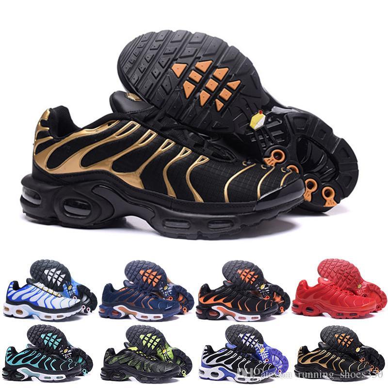 sconti scarpe nike air max